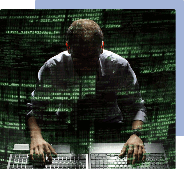 cyber_security-copy