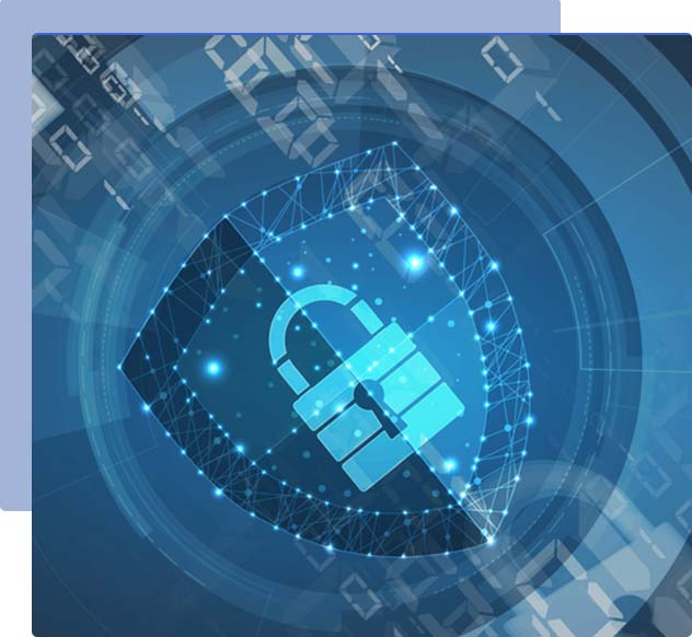 cyber_security1
